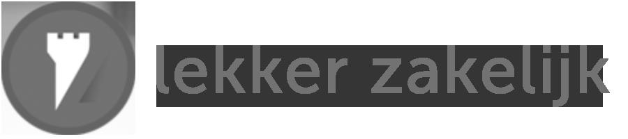 kortingopjeverzekering.nl is een initiatief van Lekker Zakelijk bv.