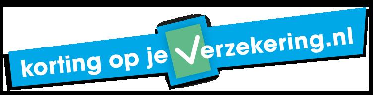 kortingopjeverzekering.nl