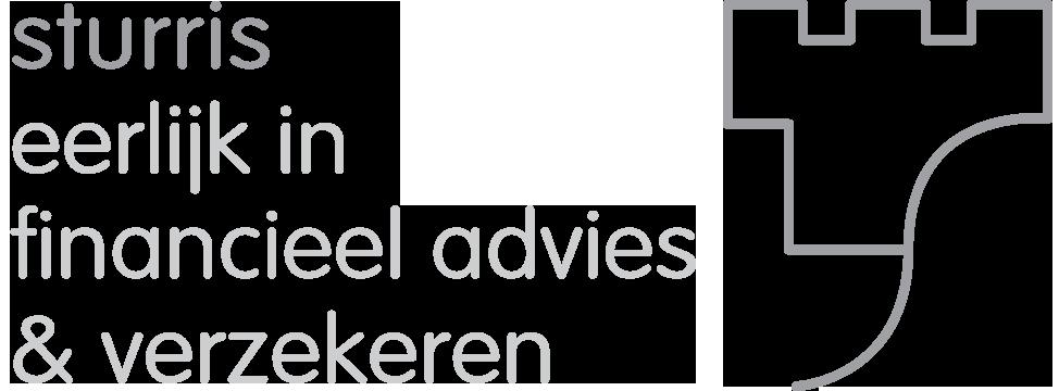 kortingopjeverzekering.nl is een initiatief van Sturris bv.